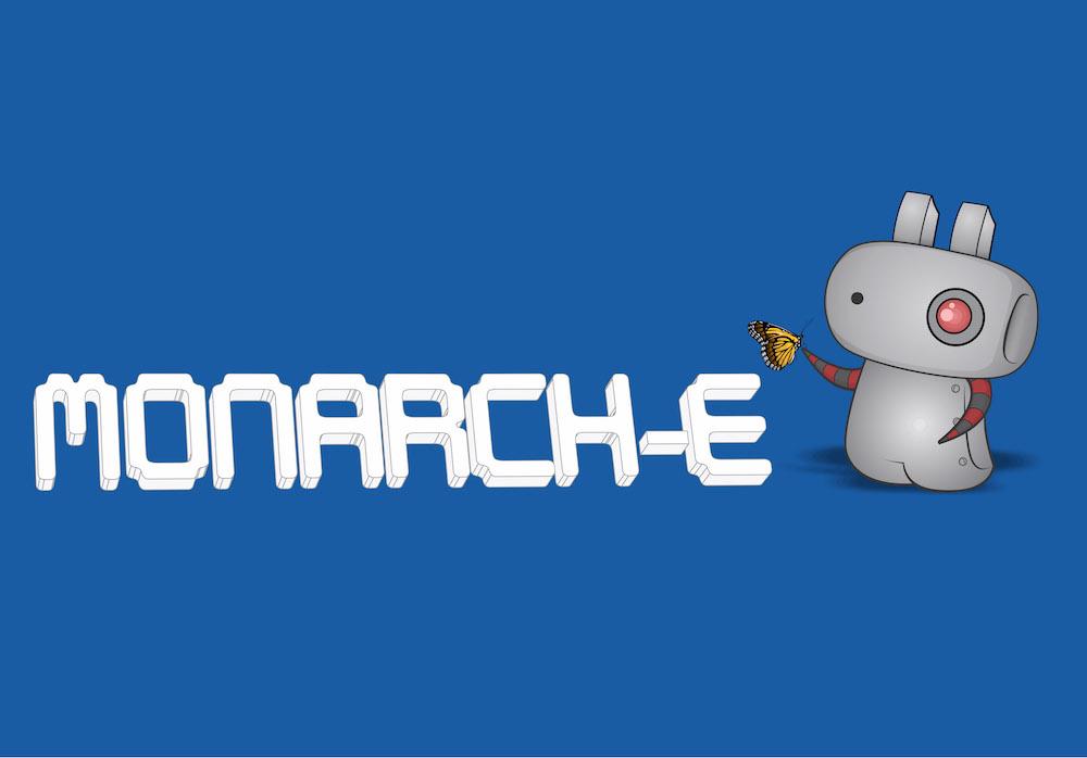 Monarch-e