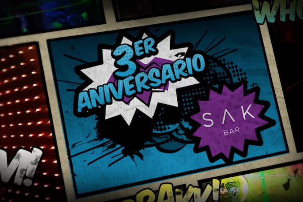 Proyecto Sak Bar